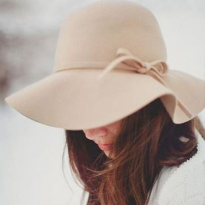 Picture for category Floppy Hats