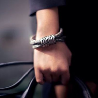 Picture for category Bracelets
