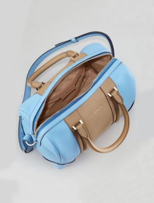 Picture of Casual Satchel Bag
