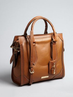 Picture of Vintage Satchel Bag