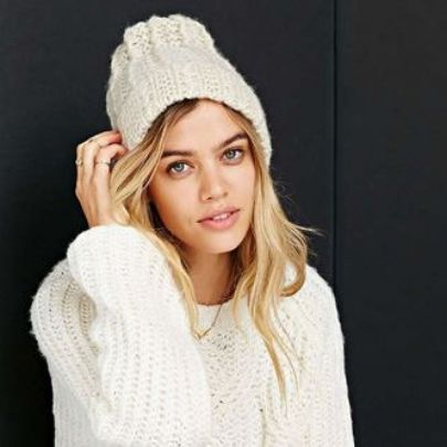 Picture for category Knitted Hats