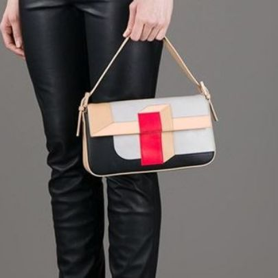 Picture for category Baguette Bags