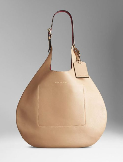 Picture of Classic Hobo Bag