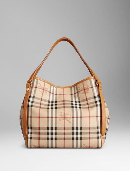 Picture of Fashion Hobo Bag