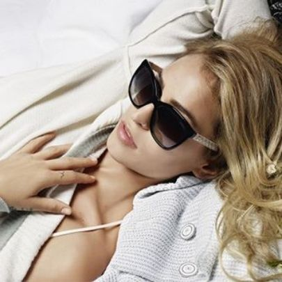 Picture for category Diamond Sunglasses