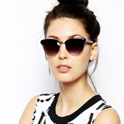 Picture for category Rimless Sunglasses