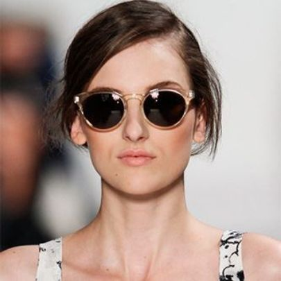 Picture for category Wayfarers