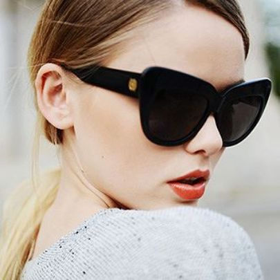 Picture for category Butterfly Sunglasses