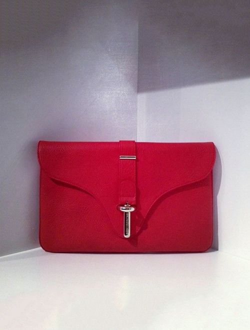 Picture of Universal Clutch Bag