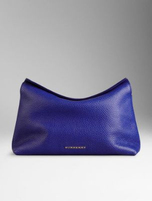 Picture of Fashon Crescent Bag