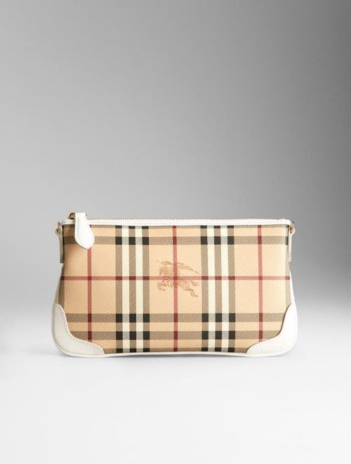 Picture of Trend Crescent Bag