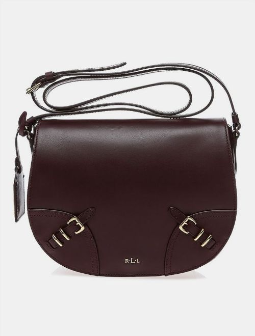 Picture of Classic Casual Bag