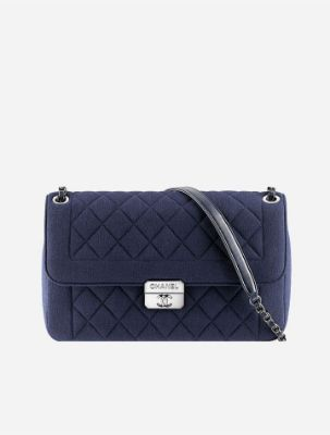 Picture of Fashion Casual Bag