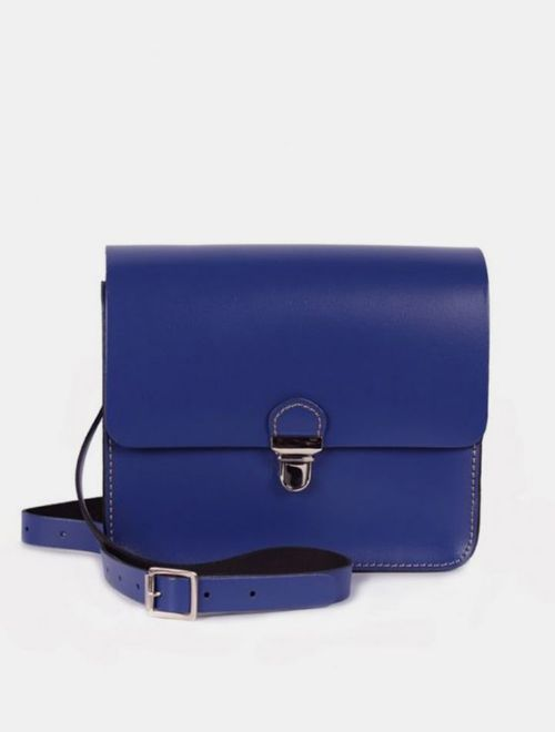 Picture of Universal Saddle Bag