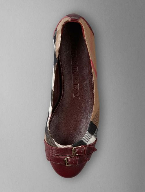 Picture of Everyday Ballet flats