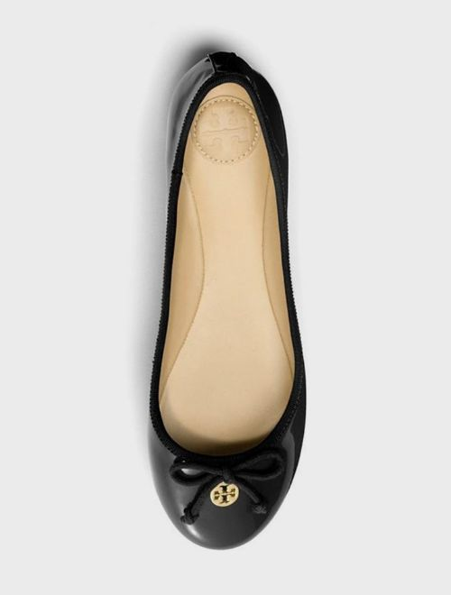Picture of Review  Ballet flats