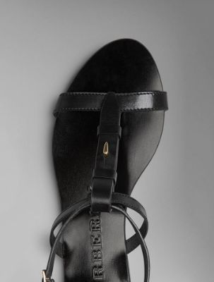 Picture of Fashon Flat Sandals