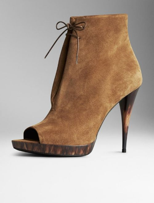 Picture of Designer High Heels