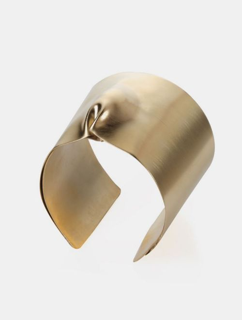 Picture of Casual Metal Ring