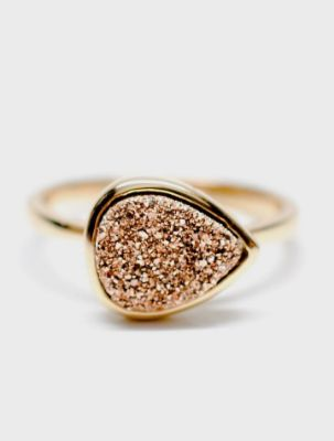 Picture of Designer Metal Ring