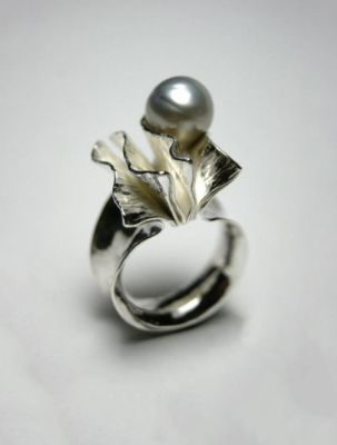 Picture of Fashion Metal Ring
