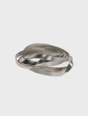 Picture of Trend Silver Bracelet