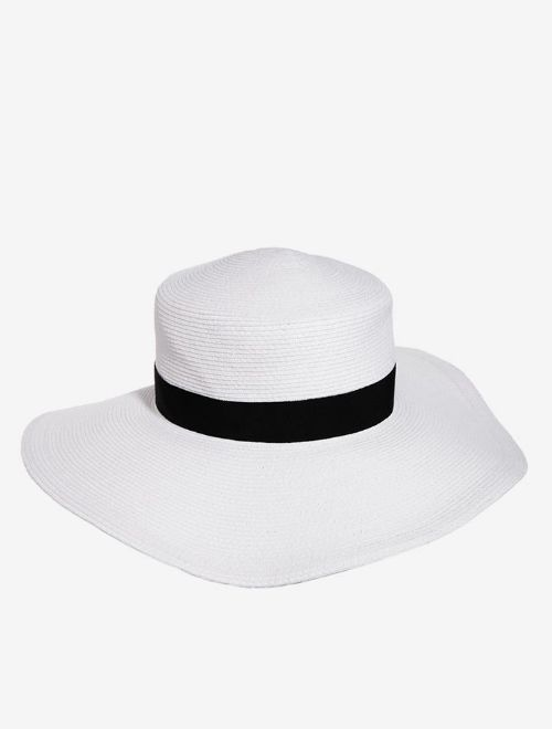 Picture of Casual Sun Hat