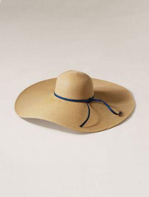 Picture of Classic Sun Hat