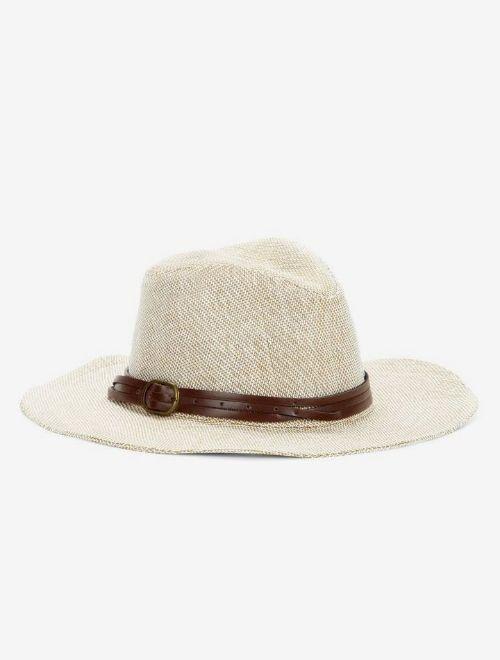 Picture of Designer Sun Hat