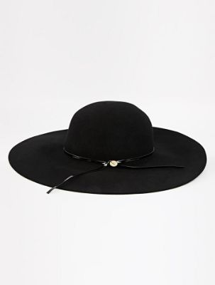 Picture of Classic Derby Hat