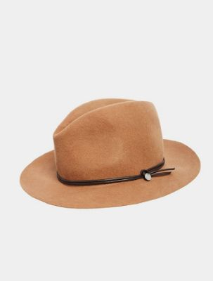 Picture of Vintage Derby Hat