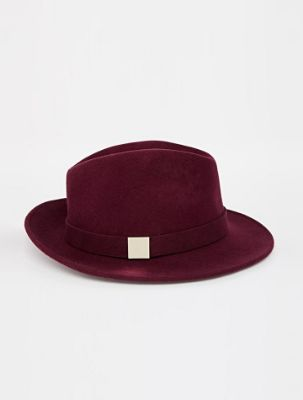 Picture of Fasnion Derby Hat