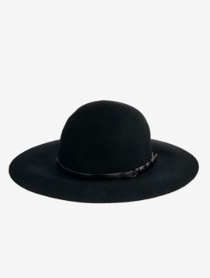 Picture of Trend Derby Hat
