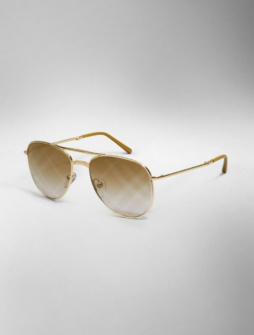 Picture of Glamour Aviators