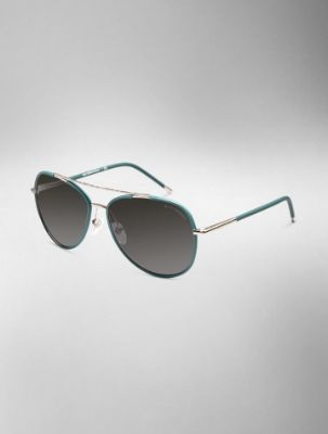 Picture of Shine Aviators
