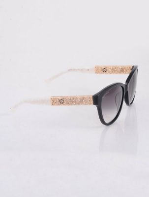 Picture of Casual Butterfly Sunglasses