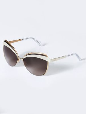 Picture of Fashion Butterfly Sunglasses