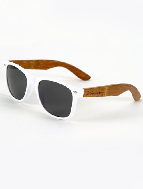 Picture of Classic Wayfarers