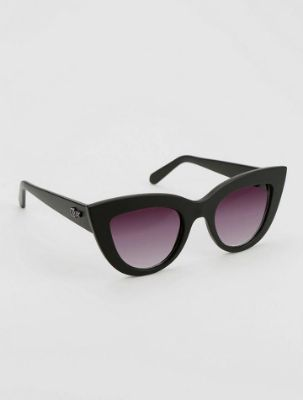 Picture of Boutique Cateye Sunglasses