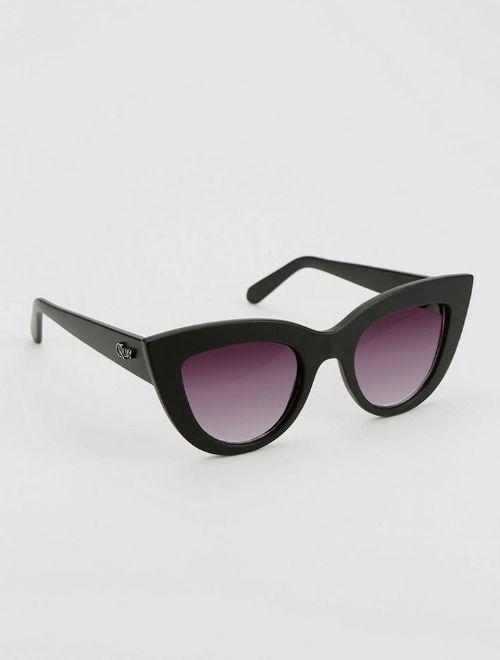 Picture of Boutique Cateye Sunglasses