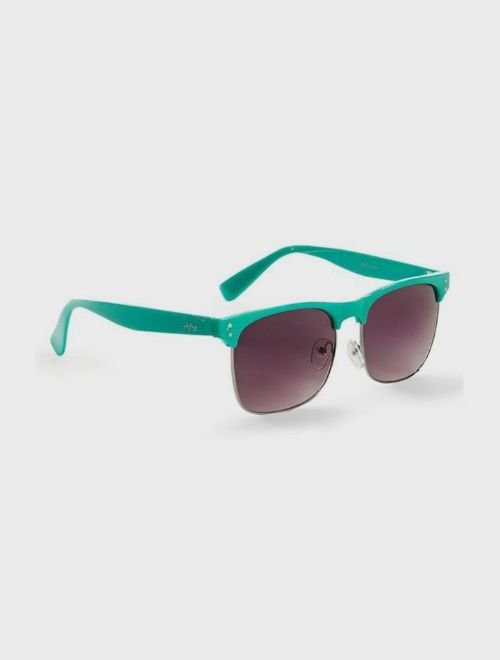 Picture of Trend Rimless Sunglasses