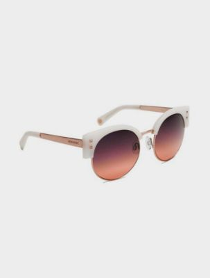 Picture of Vintage Rimless Sunglasses
