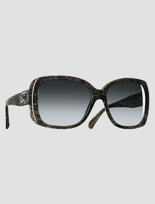 Picture of Glamour Diamond Sunglasses