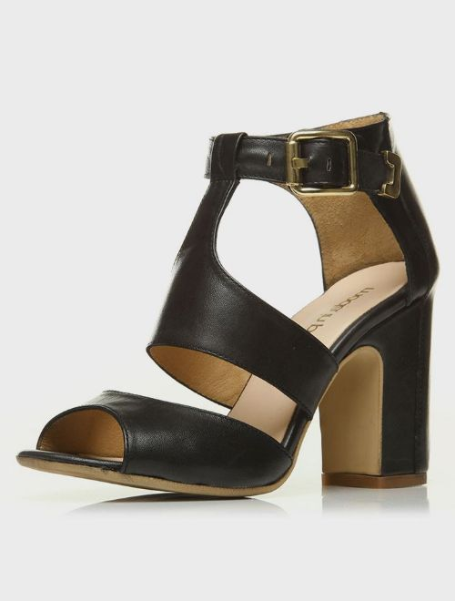 Picture of Fashion High Heels